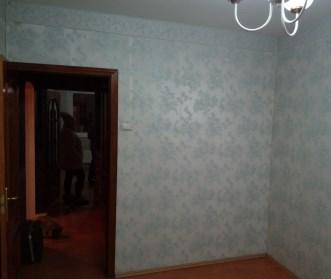 Ремонт квартир под ключ, косметический ремонт в Омске на