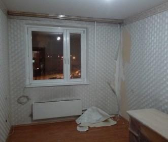 Смета на ремонт квартиры - ООО